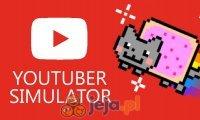 Symulator youtubera