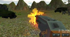 Block Swat Multiplayer