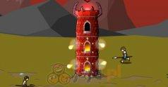 Wieża przeznaczenia
