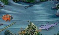 Scooby Doo - Piraci 2