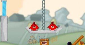 Dom kurczaków 2