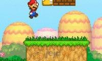 Mario: Łowca gwiazd 3