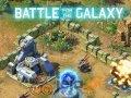 Bitwa o galaktykę