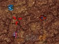 Artyleria przeciwczołgowa 3
