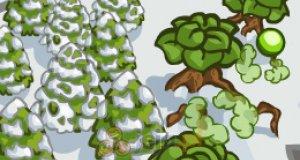 Zielona symbioza