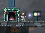 LEGO Star Wars: Przygoda na 2014
