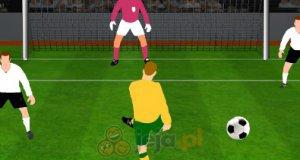 Volley Challenge 2012/13