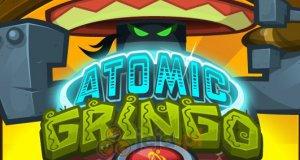 Atomowy Gringo