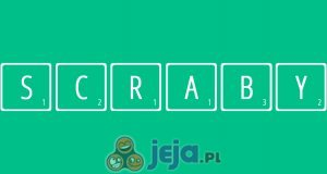 Scraby.io