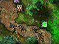 GemCraft: Pogoń za cieniami