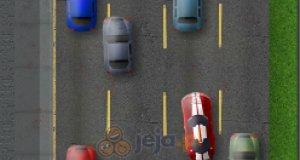 Najszybszy pościg