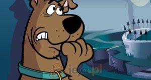 Scooby-Doo i straszny zamek