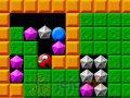 Szalony kopacz 2: Dodatkowe poziomy