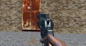 Zombie-strzelanka