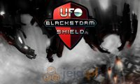 UFO: Blackstorm Shield