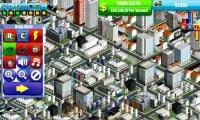 Twoje miasto 3
