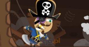 Pijany pirat
