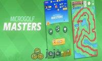 Mistrzowie minigolfa online