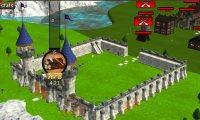 Król na zamku: utracone królestwo
