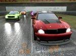 Wyścigi MG
