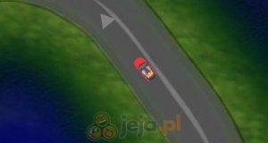 Szybkie wyścigi