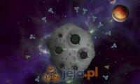Asteroida musi zniknąć!