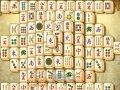 Średniowieczny  Mahjong Gry