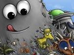 Smaczna planeta - czas dinozaurów