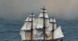 Wojna statków