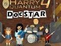 Harry Quantum 4