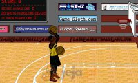 Profesjonalna koszykówka