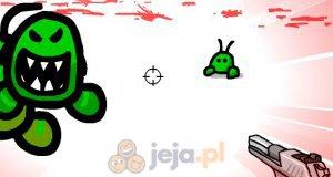 Atak Ufo
