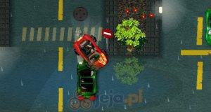 Kierowca Mafii 2: Zabójca