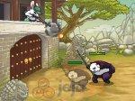 Powstanie pandowe