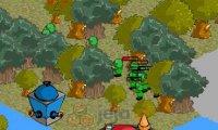 Strategiczna obrona 11