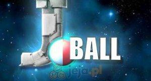 J-Ball