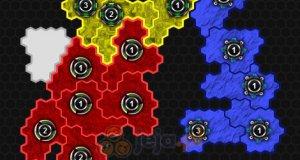 Vortex Wars