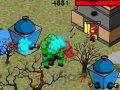 Strategiczna obrona 9