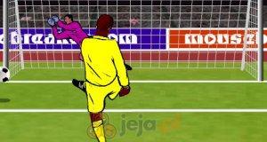 Puchar Afryki