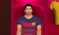 FC Barcelona: Wielki bieg
