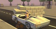 Turbo wypadki