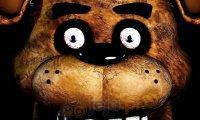 Five Nights at Freddy's: Mega Parking
