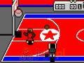 Dennis Rodman kontra Kim: 1 na 1