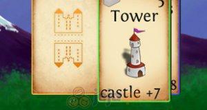 Oblężenie zamku