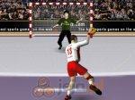 Piłka ręczna: Mistrzostwa świata 2015