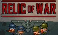 Relikt wojny