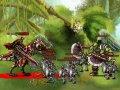 Epicka wojna: Saga Gry
