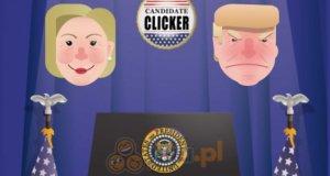 Wybory w USA idle