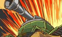 Ostateczna wojna czołgów 2
