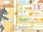 Tom i Jerry 2